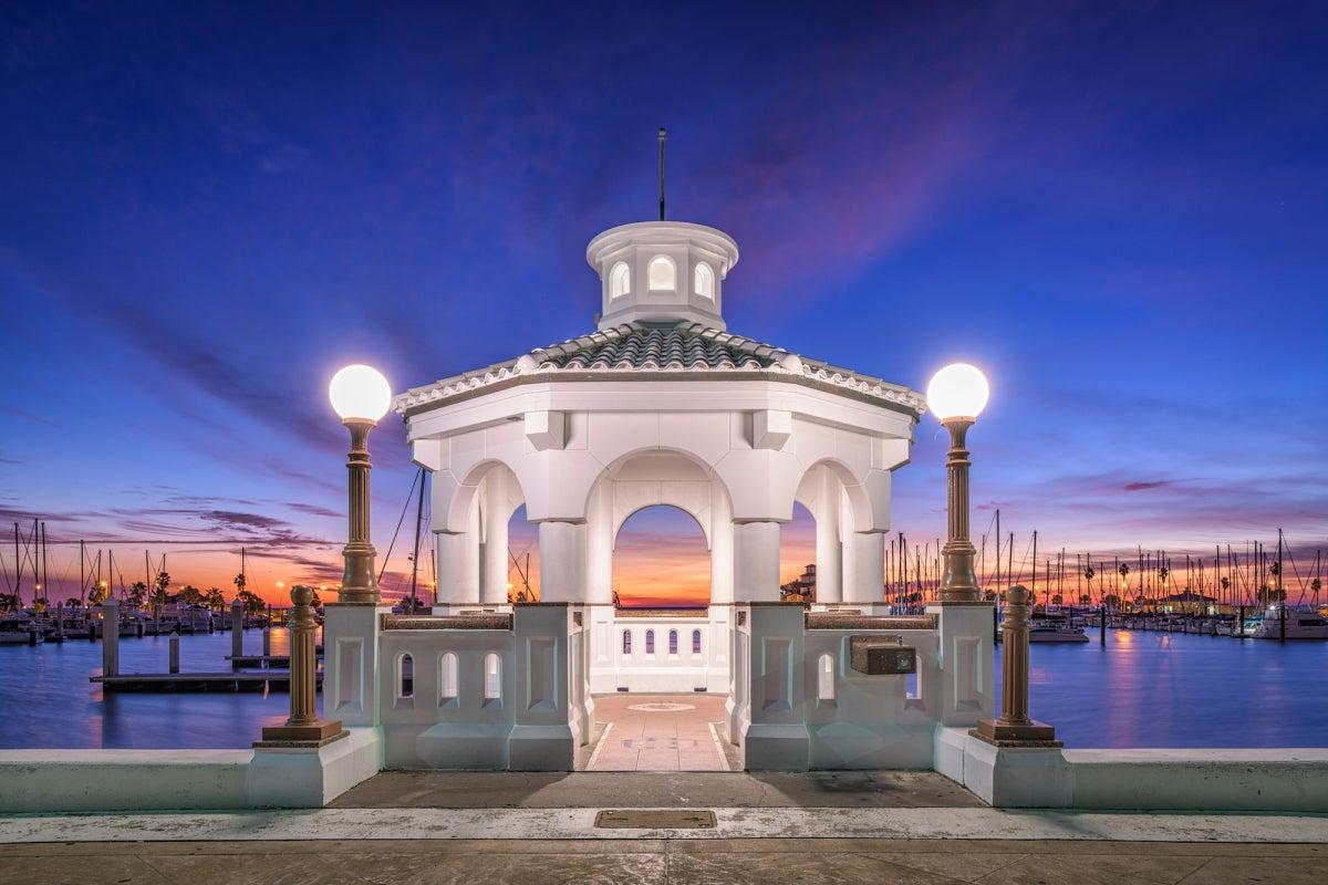 Corpus Christi Mortgage Center | Extraco Banks | 5402